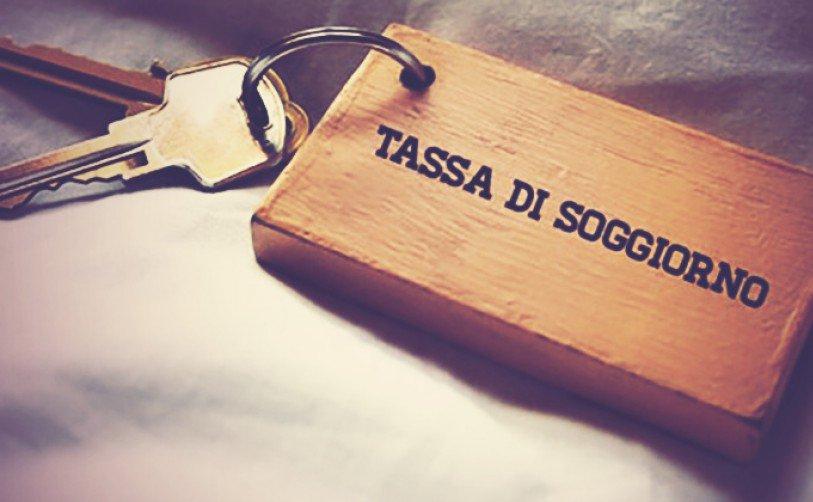 tassa - Twitter Search