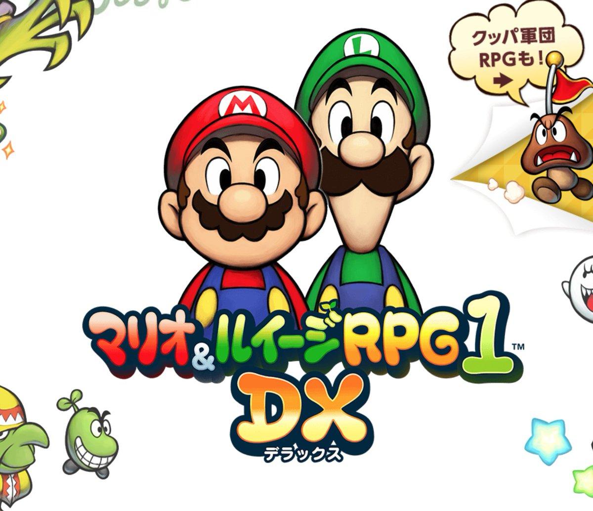 Nick Robinson On Twitter For Comparison S Sake Nintendo Of Japan