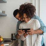 How much house can you afford? Using your down payment, income and debts, our calculator can estimate a mortgage within your budget. https://t.co/8thhF2KppB