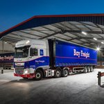 Bay Freight becomes the latest haulier to join the Hazchem Network https://t.co/3lDTpShV8F