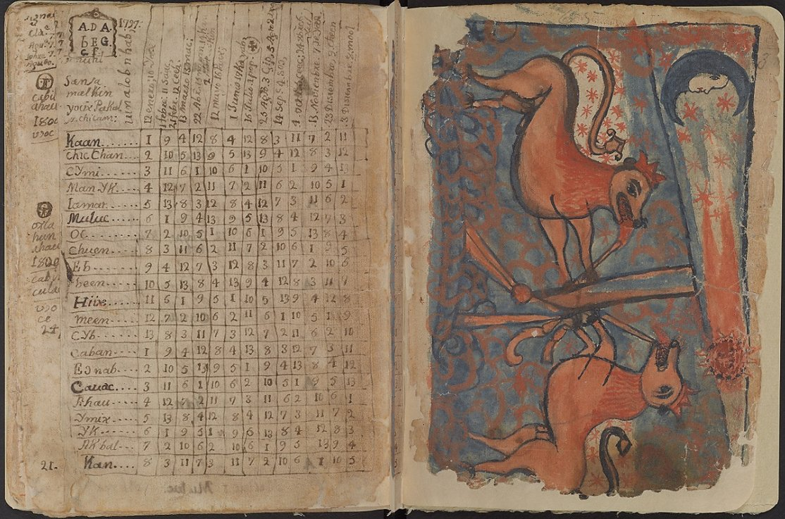 book Linear