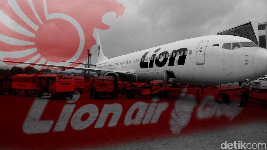 Bareskrim: 9 Pilot Eks Lion Air Ditahan, Dijerat Pasal Pemalsuan https://t.co/tlrZZ6sgnn https://t.co/53bmJOuJO7