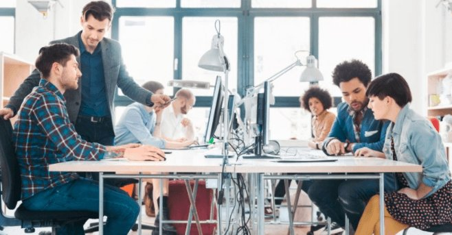 Here are 10 Workplace collaboration technologies to help improve your workteam&#39;s #productivity via @Inc  http:// ow.ly/uUCN306Y40Y  &nbsp;    http:// on.inc.com/2HXe0VA  &nbsp;   #ukbizhour <br>http://pic.twitter.com/MarsrWN3Xn