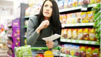 Estudios: En las tiendas se ha hecho 46% de las compras de los consumidores en elaño https://t.co/660CxWaPdR https://t.co/ByykSGYygU