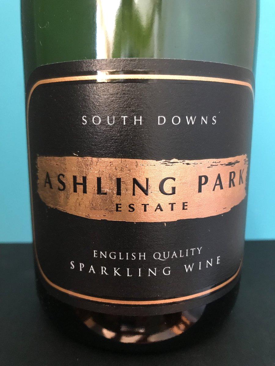 Ashling Park Estate on Twitter: