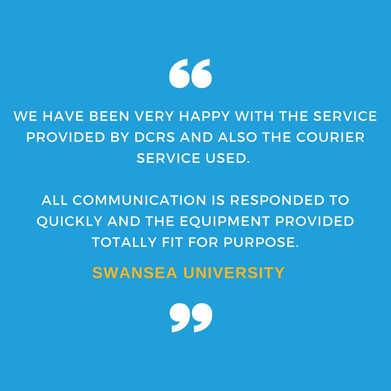 Client satisfaction is paramount, as a market leader for over 30 yrs we pride ourselves on providing the best possible service to our clients https://t.co/qj3aHfhomn  #clientsatisfaction #testimonialtuesday #eventprofsuk #eventech