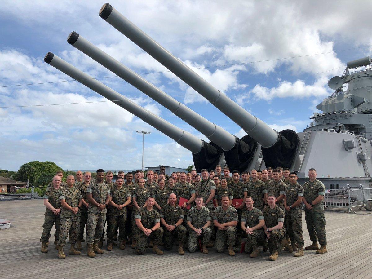 1st MAW Marines on Twitter: