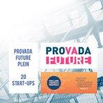Als Start-up partner van @PROVADAre FUTURE stellen wij graag aan u voor; ⭐️ Amber ⭐️ https://t.co/Ok9ooRM8NF  ⭐️ 5,6 en 7 juni in Hal 11. #provadafutureplein #PropTech #Startup