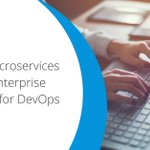 Anyone who is serious about #DevOps should learn how to define #microservices, how to manage them, how to maximize the benefits & how to minimize the issues. Here's an overview of how microservices will support the business in an optimal way. https://t.co/K6bZG96gqz