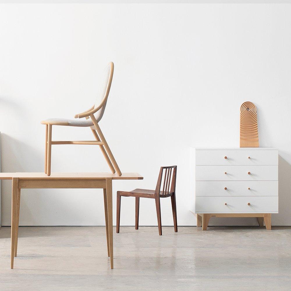 Link in bio ziinlife hk modern furniture design home hongkong kwuntong creative art innovation style cabinet organize whitecabinet freestyle