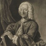 Having almost completely self-taught himself in music, George Philipp Telemann was a prolific composer, with more than 3,000 compositions, most of which have been lost or not been performed since the 18th century. #THB_SouthStokeSeries #composerfacts