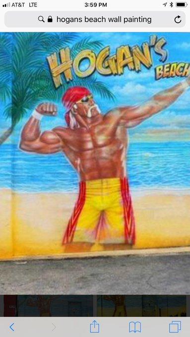 la meilleure attitude 088cb 531a4 Hogan's Hangout : Latest news, Breaking news headlines ...