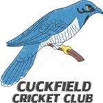 Pelham House are proud to sponsor Cuckfield Cricket Club   And delighted to be supporting sport in our local community @CuckfieldCC