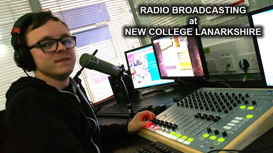 radio broadcasting career Search careerbuilder for broadcasting jobs and browse our platform apply now for jobs that are hiring near you.