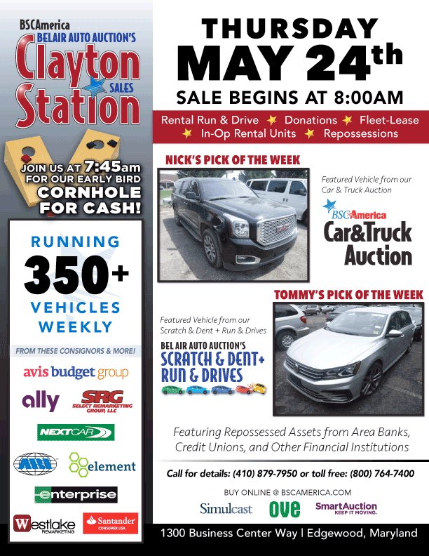 Belair Auto Auction >> Belair Auto Auction 2020 Top Car Release And Models