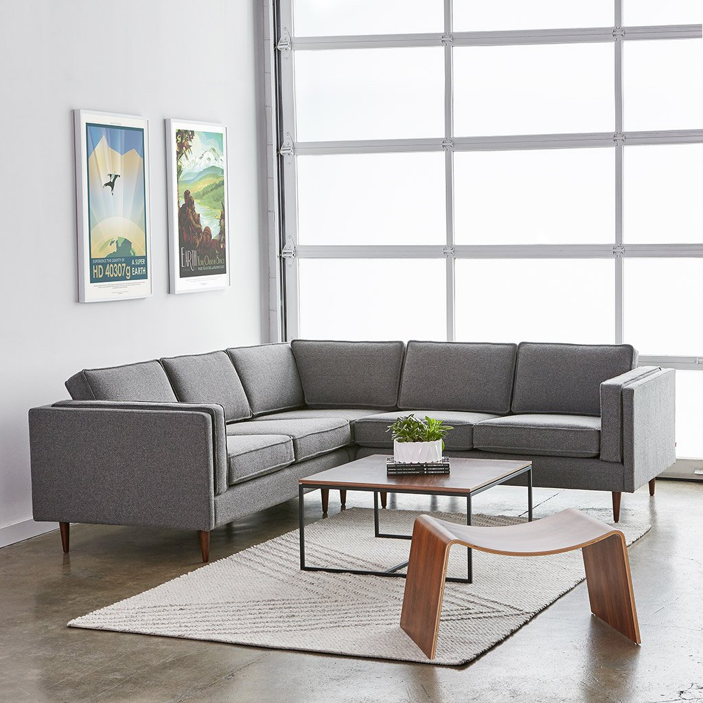Super Teknion On Twitter We Do Carry The Adelaide Bi Sectional Unemploymentrelief Wooden Chair Designs For Living Room Unemploymentrelieforg