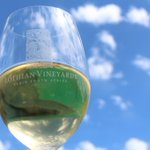Image for the Tweet beginning: It's International #ChardonnayDay ! Our
