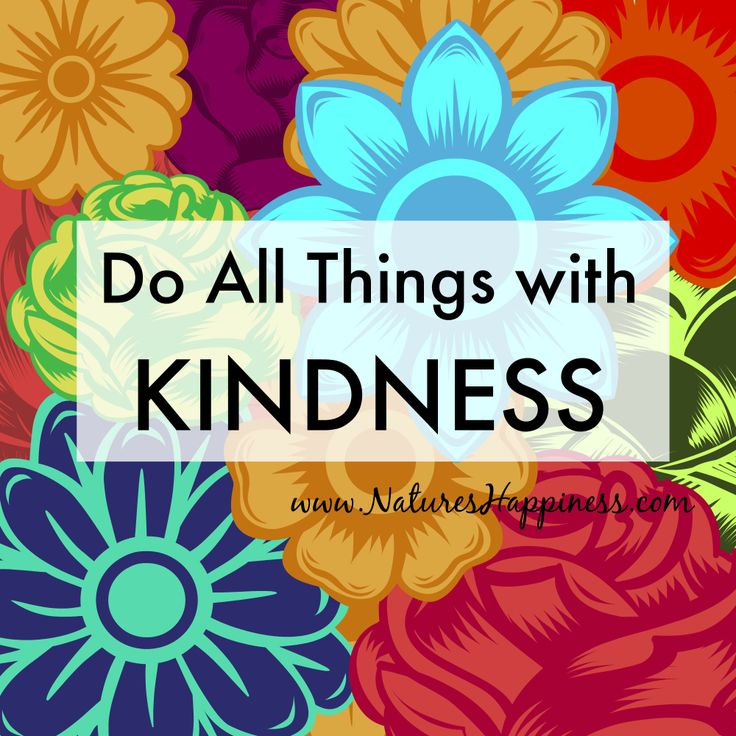 Suzi Day On Twitter Do All Things With Kindness Thingsilearnedfrommrrogers