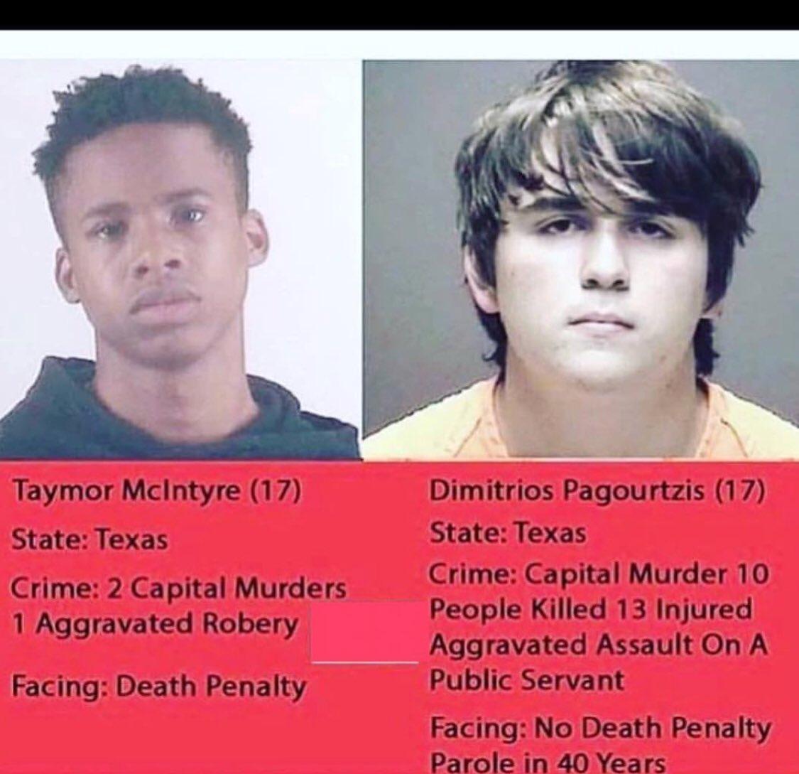 Florida School Shooting (here We Go Again)