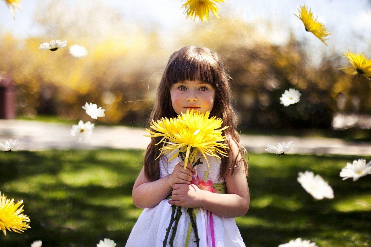 Картинки любовь доброта красота