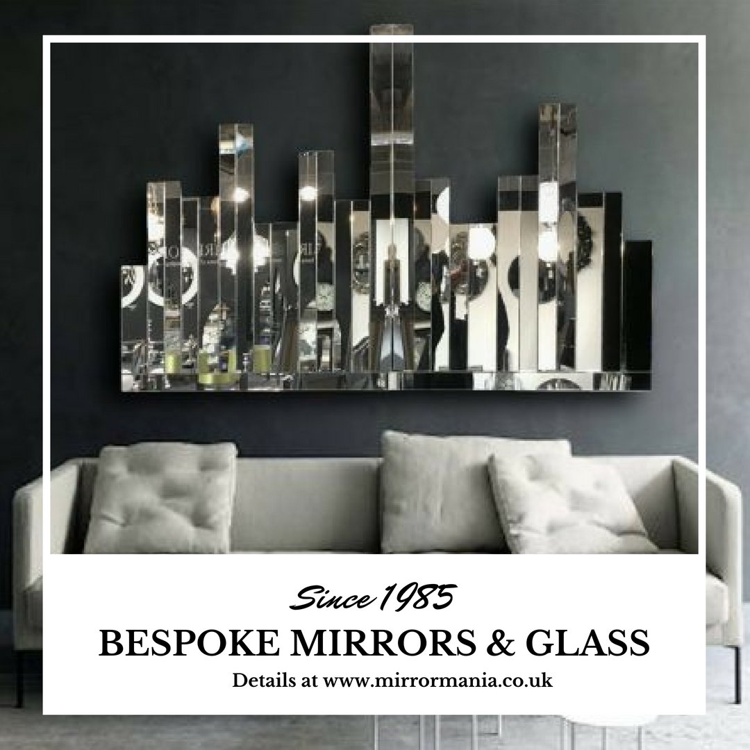Prismatic –  #WallMirror – Stock #Clearance WAS £695.00  - NOW £495.00  Need something different? Just let us know! ---&gt;  http:// bit.ly/2IWl3Sy  &nbsp;    #B2Bhour #BizHour #UKBizHour ---  #Trends #decorations #design #HomeDesign #designers #DIY #Architecture #InteriorDesign #craft |<br>http://pic.twitter.com/YCRUbHXwZP