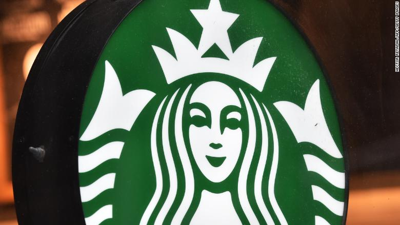Starbucks new policy: You can sit in their cafes without purchasing anything https://t.co/bBznSCKr2M https://t.co/XcsHpyiHt6