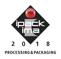 .@ipackima2018 starts next week! Our team is itching to show off all the possibilities our EXTENDO® high barrier films and NATIVIA® biobased films offer to make your packaging more sustainable. ow.ly/Dsit30k7AJD #TiExperience