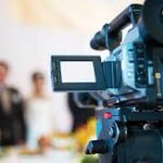 17 Tips for #Video #Marketing Success - by @engagebay https://t.co/uJDHlWjRgy