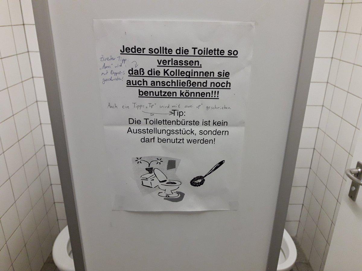 Bilder Toilette Sauber Halten - The Ikea Table Tops