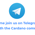 Image for the Tweet beginning: Join us in our official