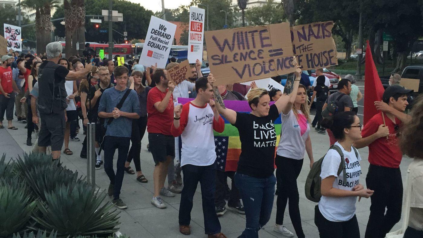 America doesn't accurately document hate crimes. Help us fill in the gaps. https://t.co/rhjlSZFANO https://t.co/PcUFiJKkmM