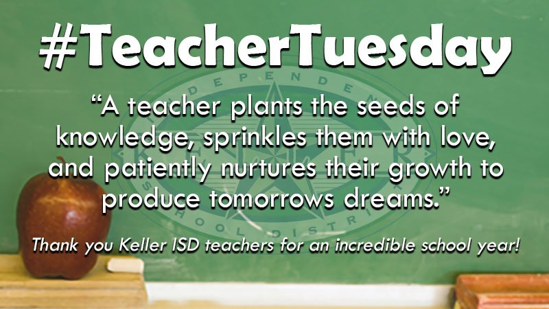 teachers plants seed of knowledge and love Seeds are actually immature plants think of them as baby plants with a thick, hard coat on them, like a baby chick inside an egg the hard seed coat gives the baby plants protection until the right conditions are available for them to grow.