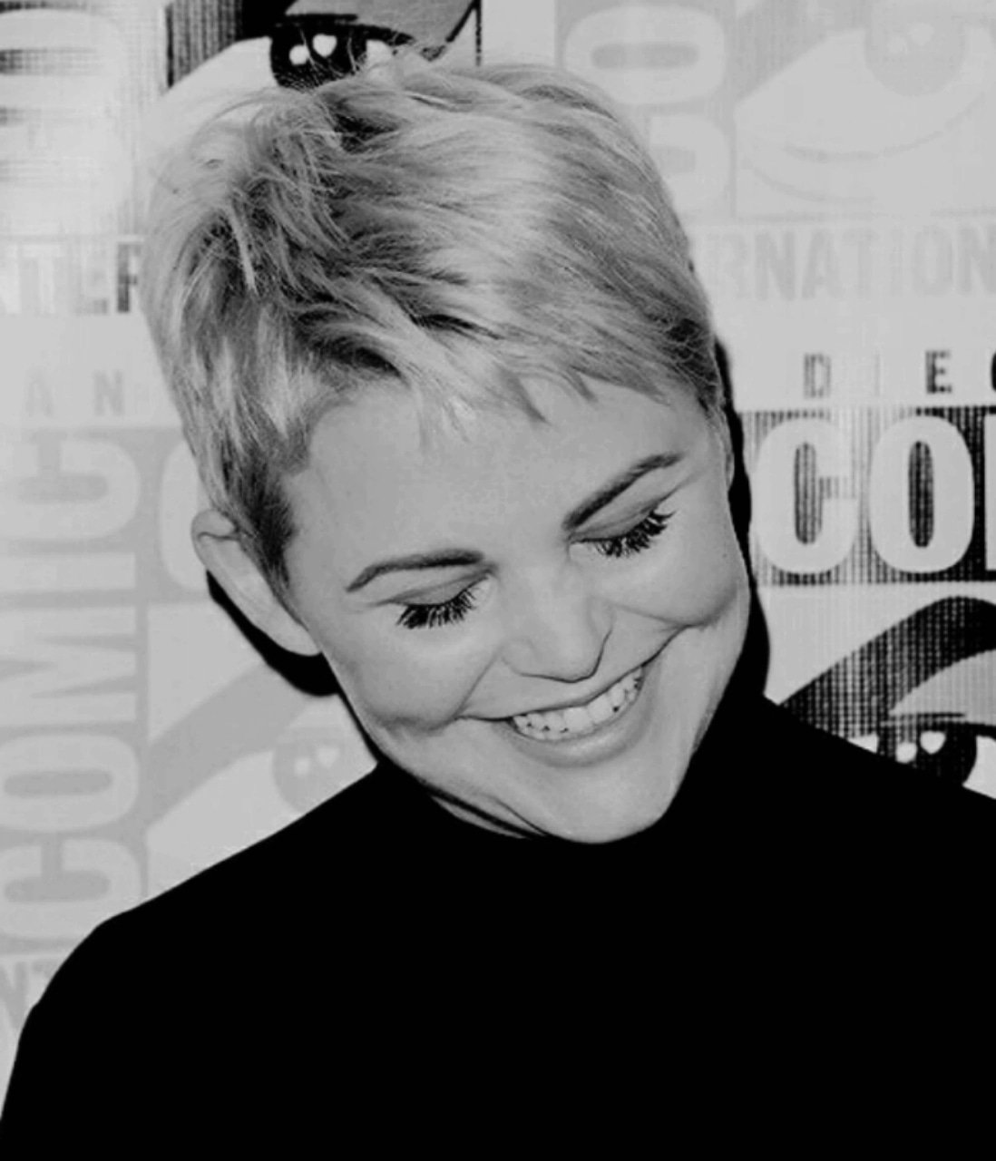 Happy birthday ginnifer  goodwin a real life princess  you deserve the best always love you with all my heart