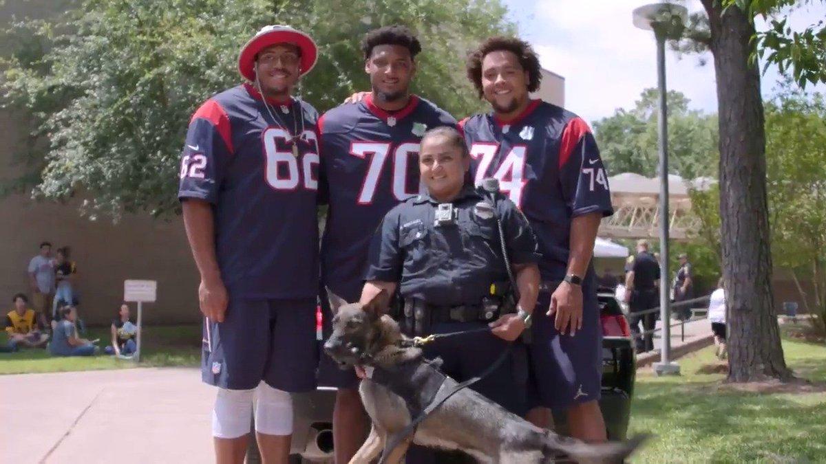 Houston Police (@houstonpolice)   Twitter