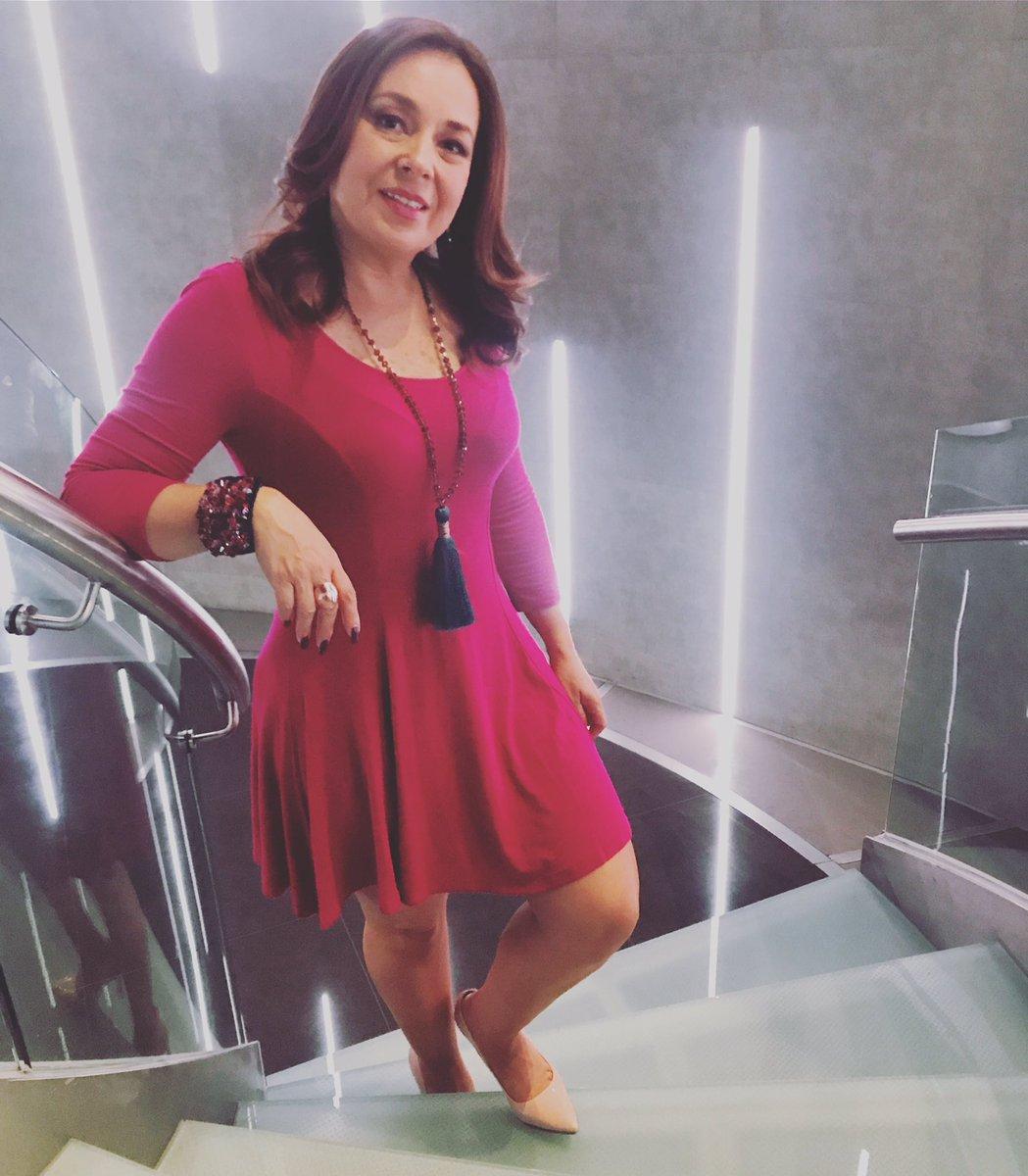 Raquel Méndez Avalos On Twitter Se Mantiene Probabilidad De Lluvia