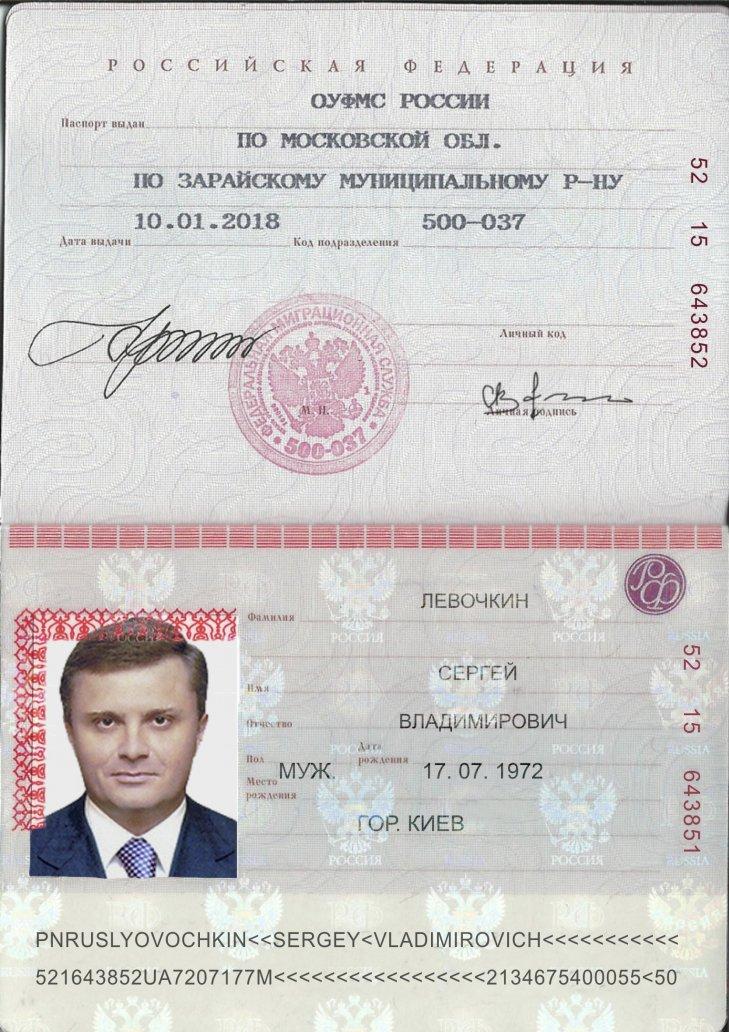 Ошибка считать, что Бойко уже кандидат на выборах от Оппоблока, - Бондаренко - Цензор.НЕТ 1006