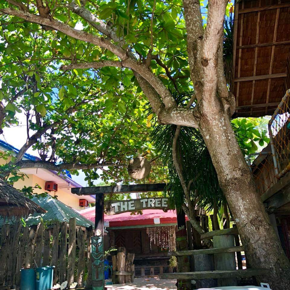 Sugbo Ph Experience Cebu Philippines On Twitter