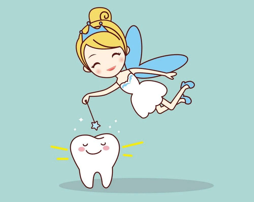 tooth fairy belief Each tooth fairy certificate can be downloaded and printed for free the following tooth fairy certificates open in pdf format if you cannot open a pdf file you can download adobe reader here.