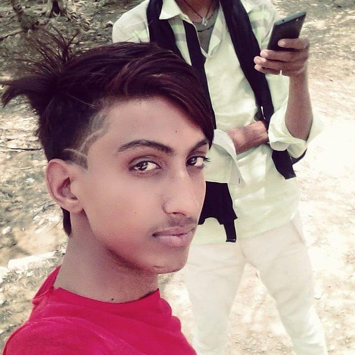 Devraj Gujjar (@DevrajG17181270) | Twitter