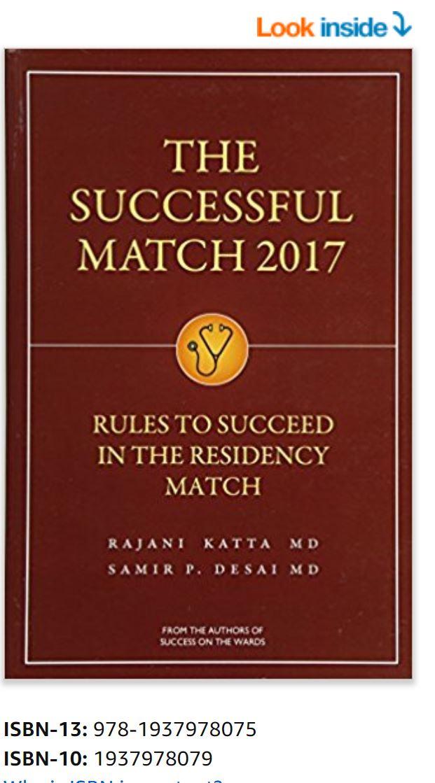 Successfulmatch com