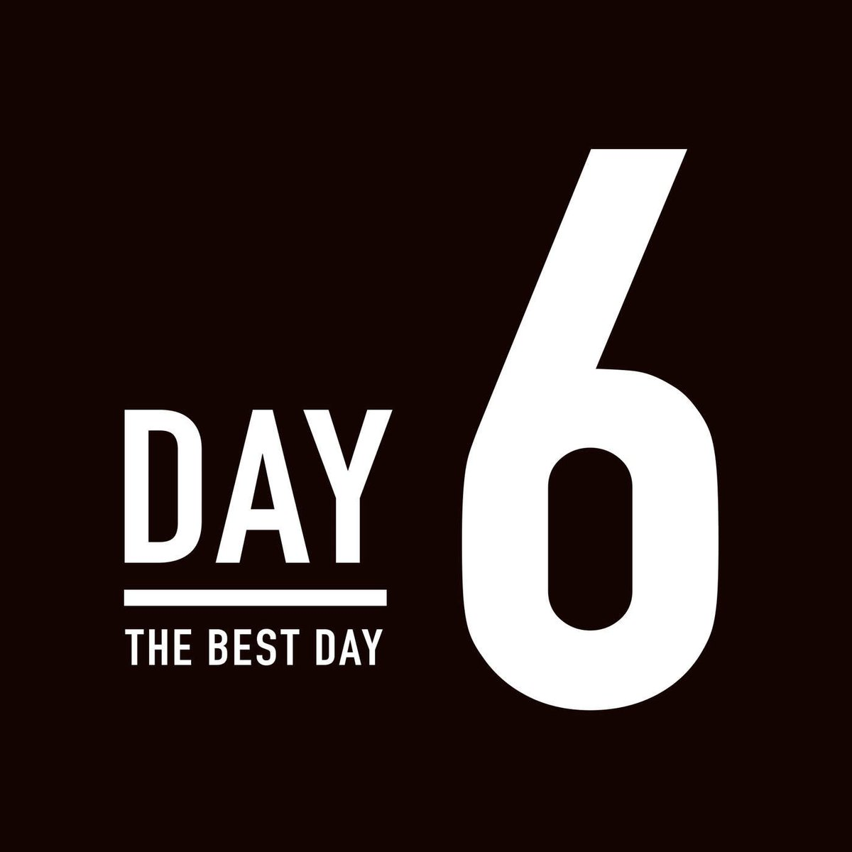 K2nblog new account on twitter single day6 the best day single day6 the best day japanese itunes plus aac m4a k2nblog track list 01 congratulations english version 02 i wait japanese version 03 stopboris Gallery