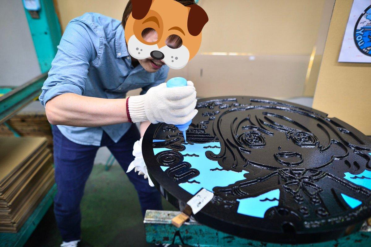 犬の人🎺🎶さんの投稿画像