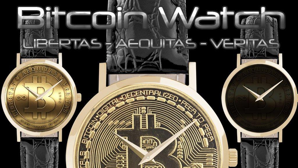 bitcoin cfd platform de tranzacționare fiat bitcoin