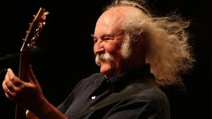 Join me this afternoon on #RadioCaroline when we&#39;ll be celebrating the solo work of a guy who&#39;s been part of the Caroline story since the beginning, @thedavidcrosby with tracks from Croz, Lighthouse &amp; Skytrails (and a few classics from other folk too)  See you at 4pm UK time! <br>http://pic.twitter.com/mSjuFpRBMJ