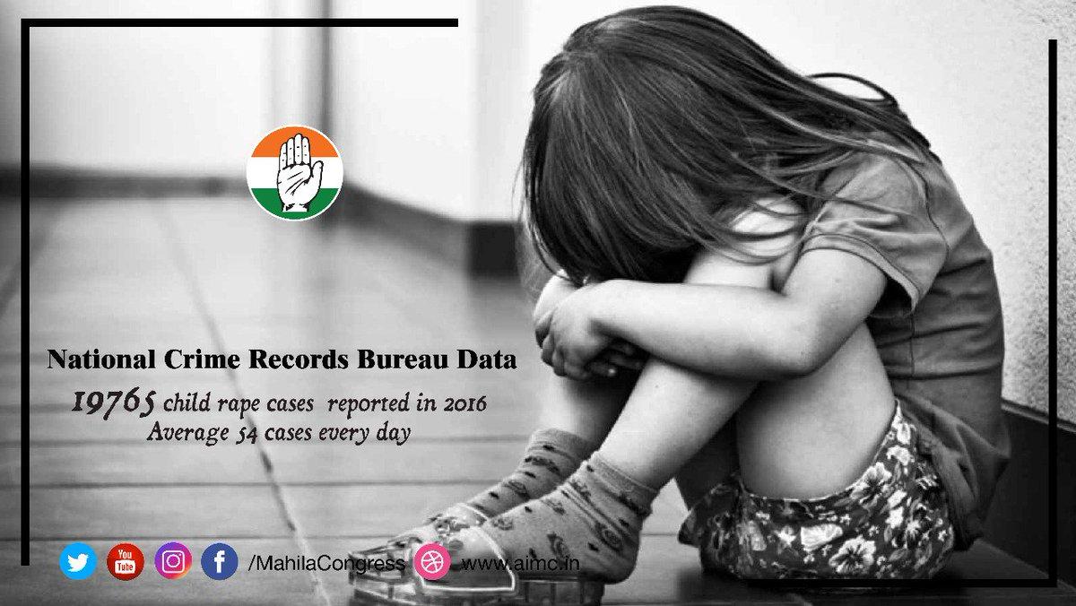 All India Mahila Congress on Twitter: