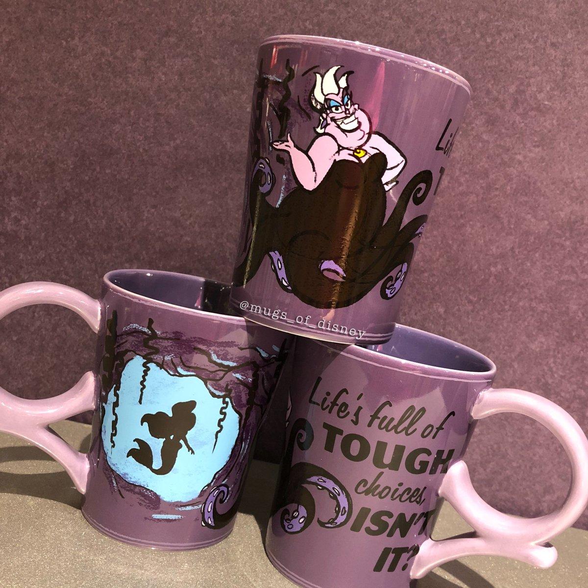 "uzivatel mugs of disney na twitteru "" t co ckknikhzx here"