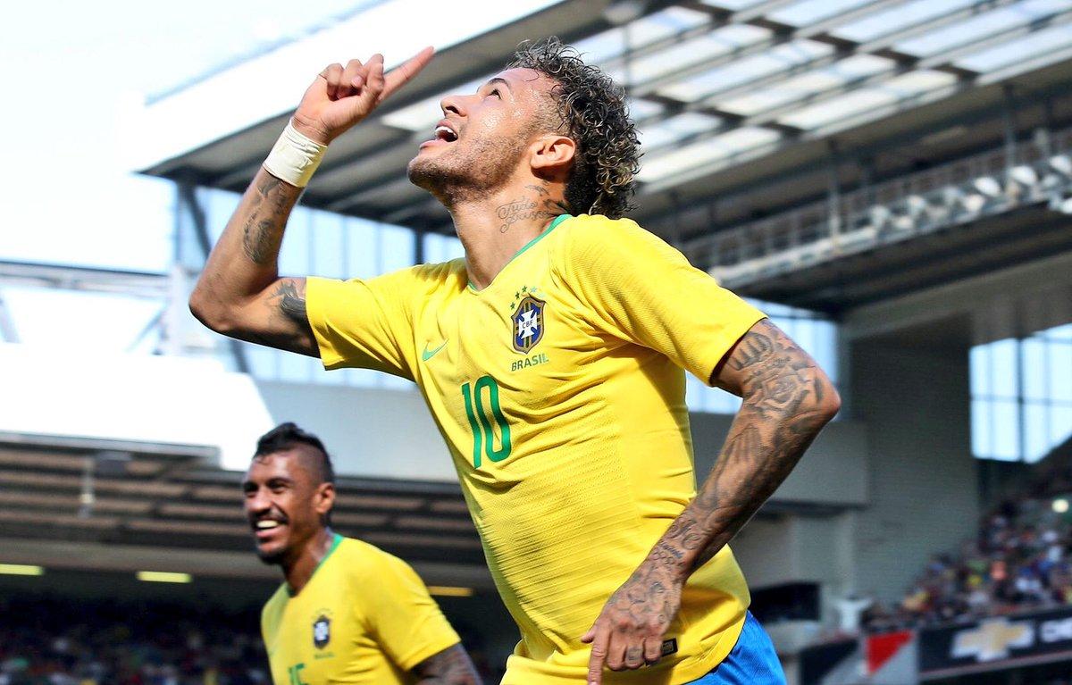 Image result for neymar 8Fact_Footballl
