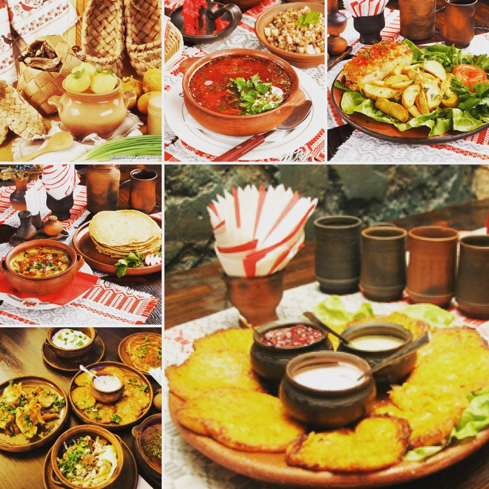 традиционная одежда картинки национальных блюд в беларуси отдыха располагает
