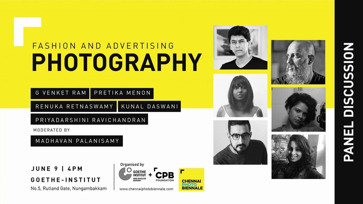 Now And Then Advertising Photograph >> Kunal Daswani On Twitter If You Love Fashion And Advertising