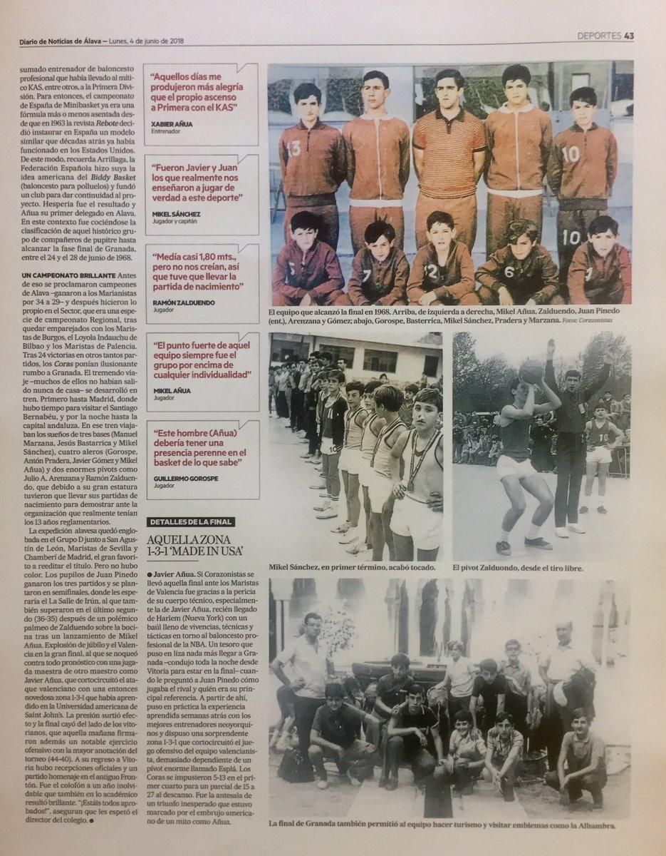 Proyecto 75 años de baloncesto en Álava. - Página 2 De0uLNgXkAEM3Uj